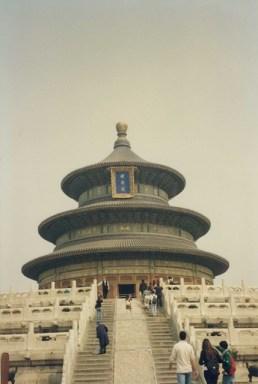 Temple of Heaven5