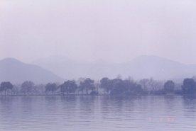 View of Sudi 4