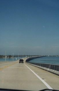 7-mile bridge-4