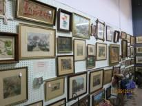 Adamstown antique1