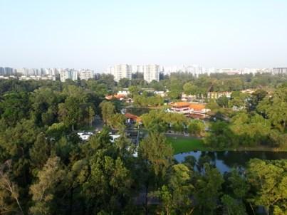 Chinese Garden - 7-flr Pagoda4