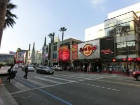 Chinese Theatre 10