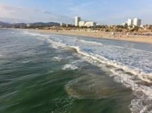 Santa Monica Beach37