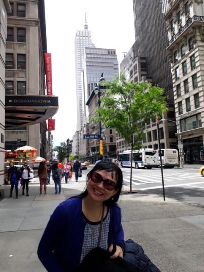 Fifth Avenue2