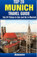 Top 20 Things to See and Do in Munich , things to do in Munich