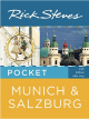 Rick Steves Munich and Salzburg