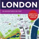 London city tour, walking tours of London