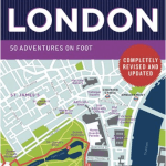 London city tour, walking tours of London