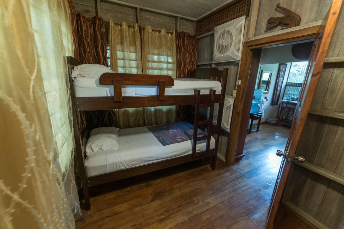 Belize resorts San Ignacio belize