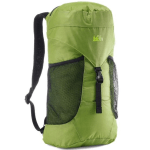 Best daypack for travel REI Stuff Daypack