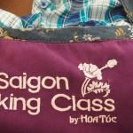 saigon cooking school