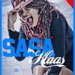 http://www.da-grape-vine.com/index.php/component/k2/item/77-introducing-sasa-klaas/77-introducing-sasa-klaas