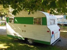 vintage campers 9