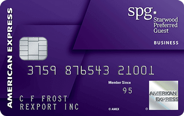 Travel credit cards traveling np over 20 airline transfer partners american airlines alaska airlines british airways japan airlines air china etihad airfranceflying blue delta reheart Images