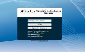guest-pass