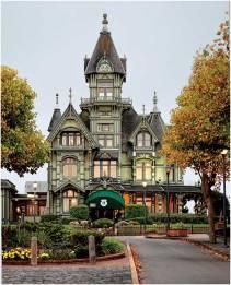 photo-mansion3