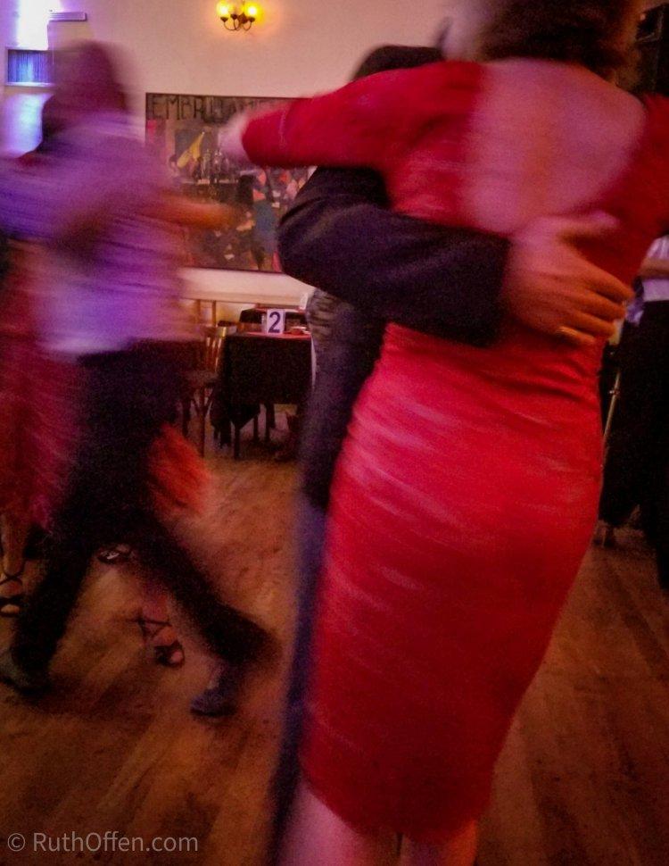 Photo courtesy of Ruthoffen.com