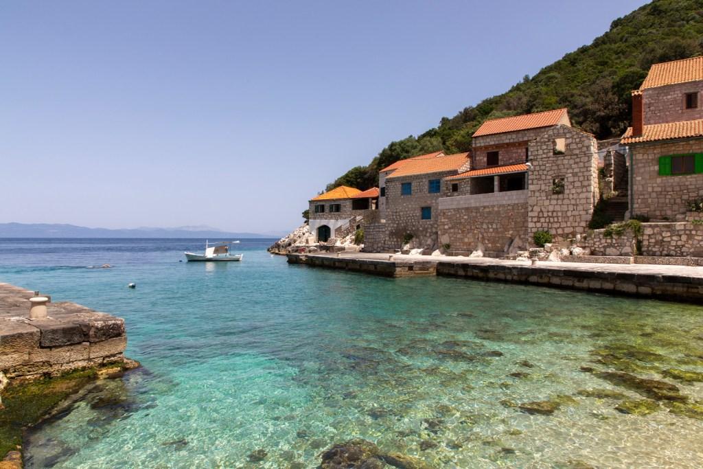 croatia,lastovo