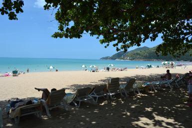 koh-samui-chaweng-beach