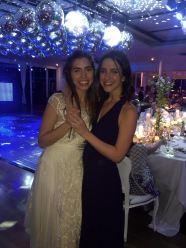 Char and Mati's Wedding