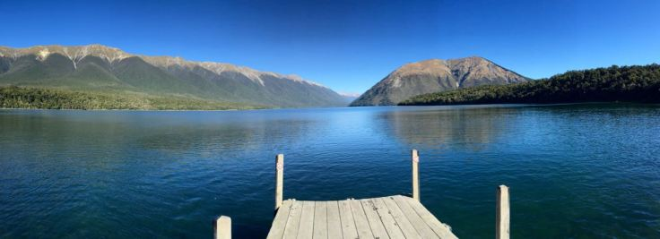 Lake Nelson