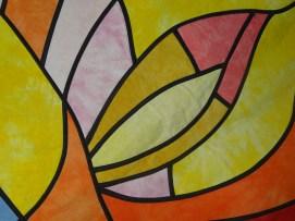 Banner 30
