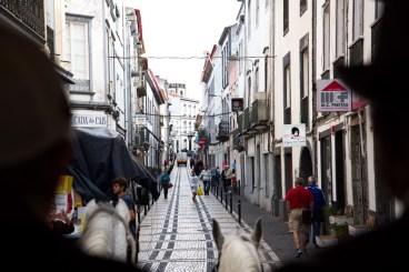 punta_delgado_azores_buggy_ride_view_d75_0417_resize