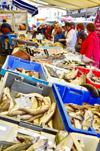 market_bordeaux750_2901a_resize