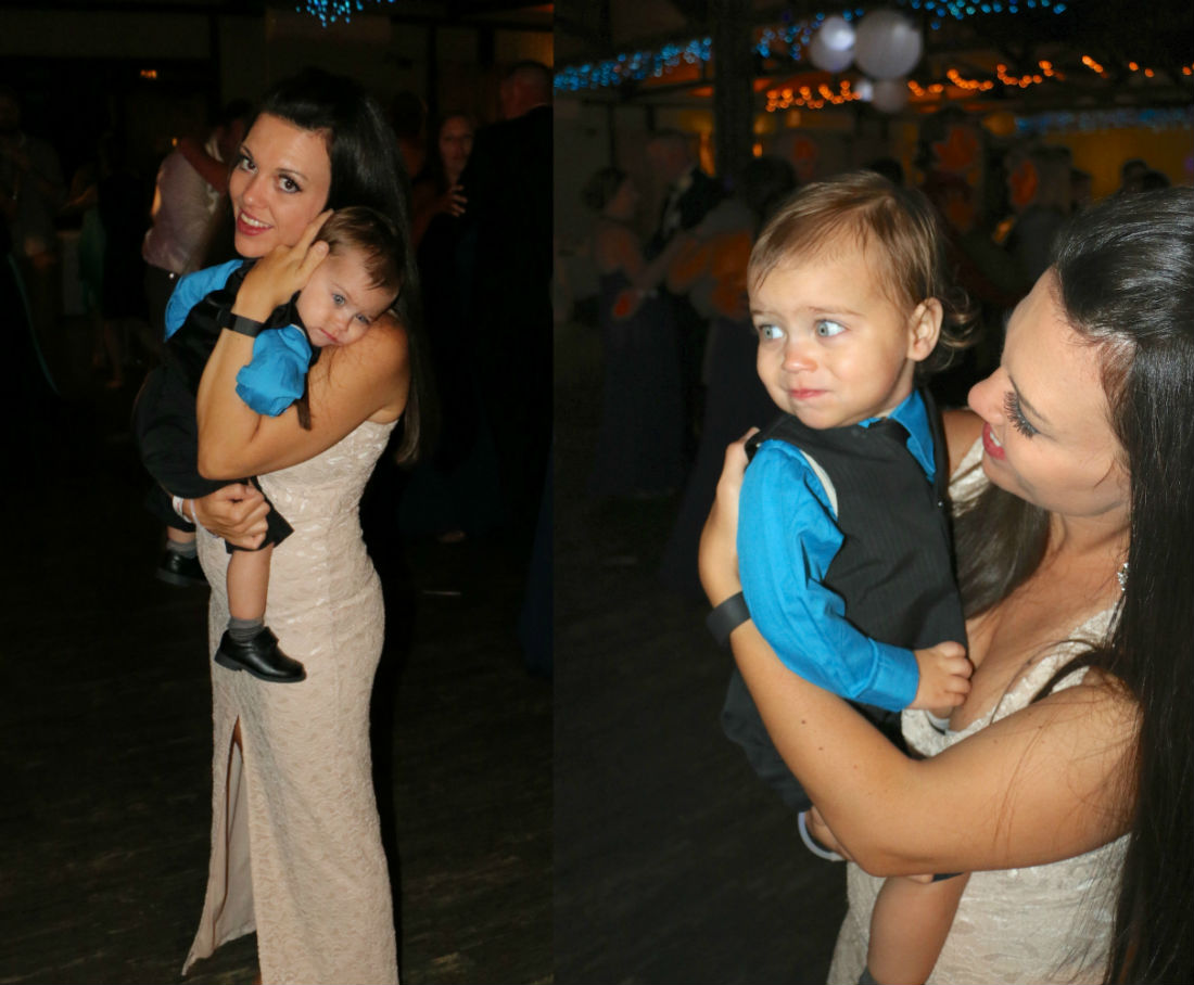 dancemommy