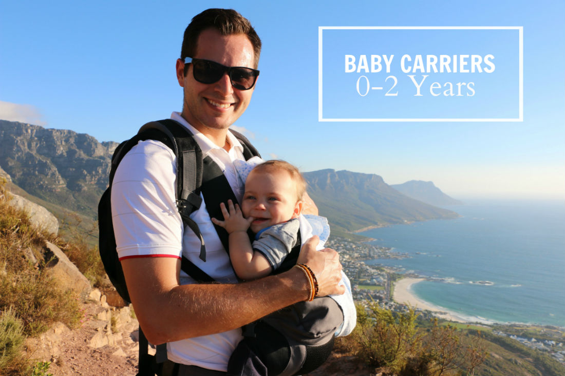 baby-carriers0-2