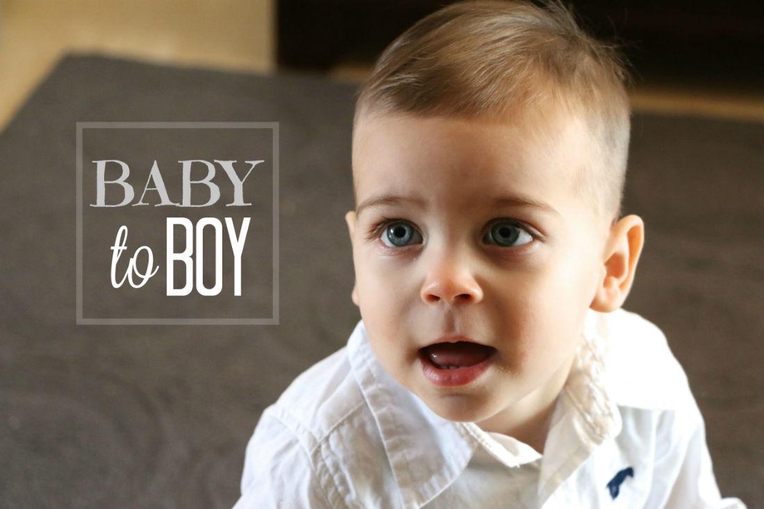 babytoboy
