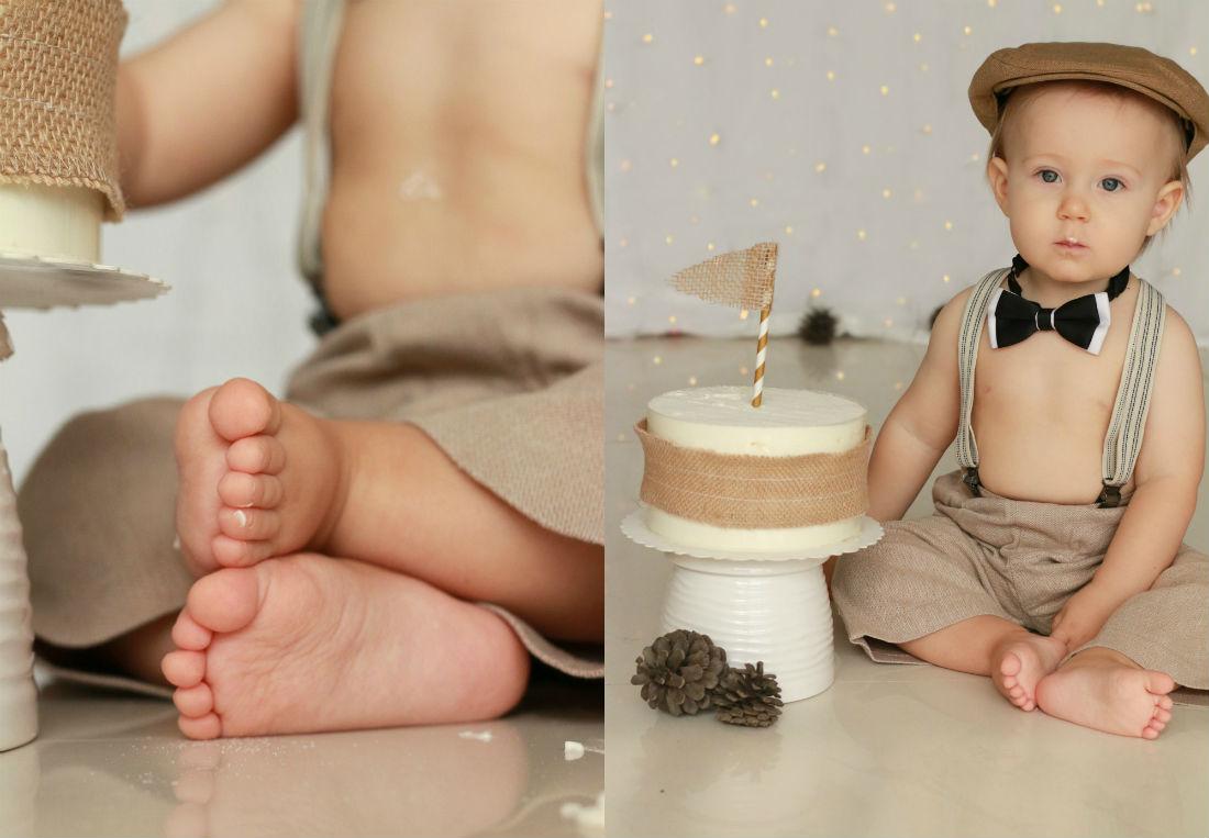 ollies-cake