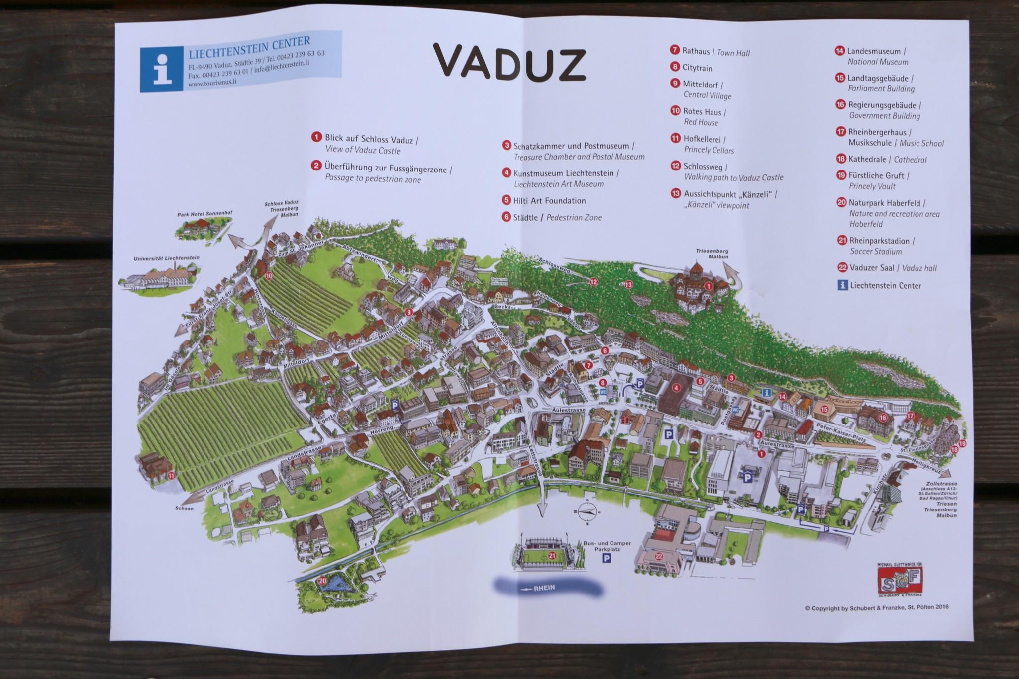 Top 10 things to do in vaduz liechtenstein traveling with jc img1972 liechtenstein img1974 publicscrutiny Gallery