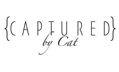 capturedbycat