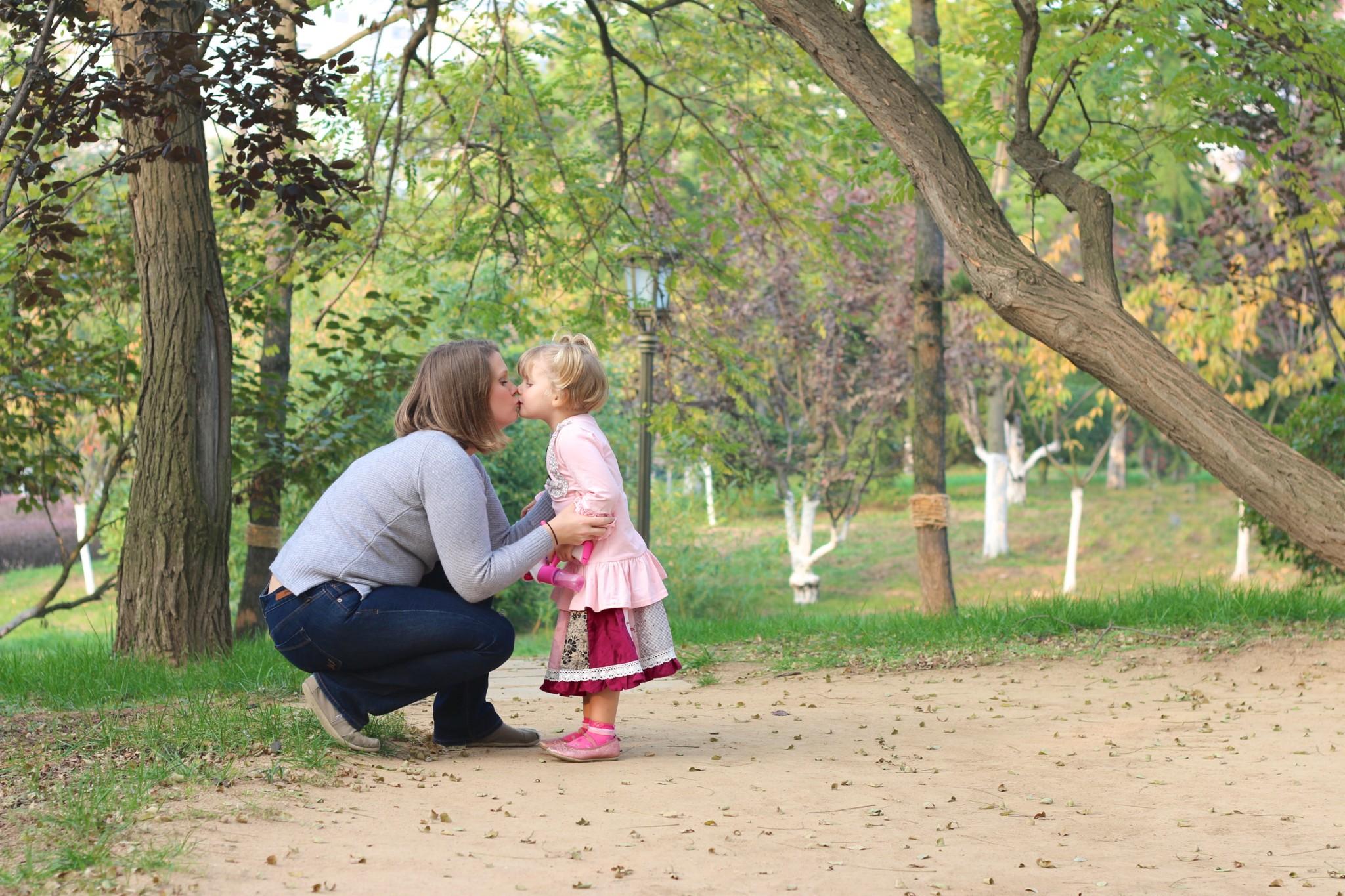 Musick Family Park Shoot