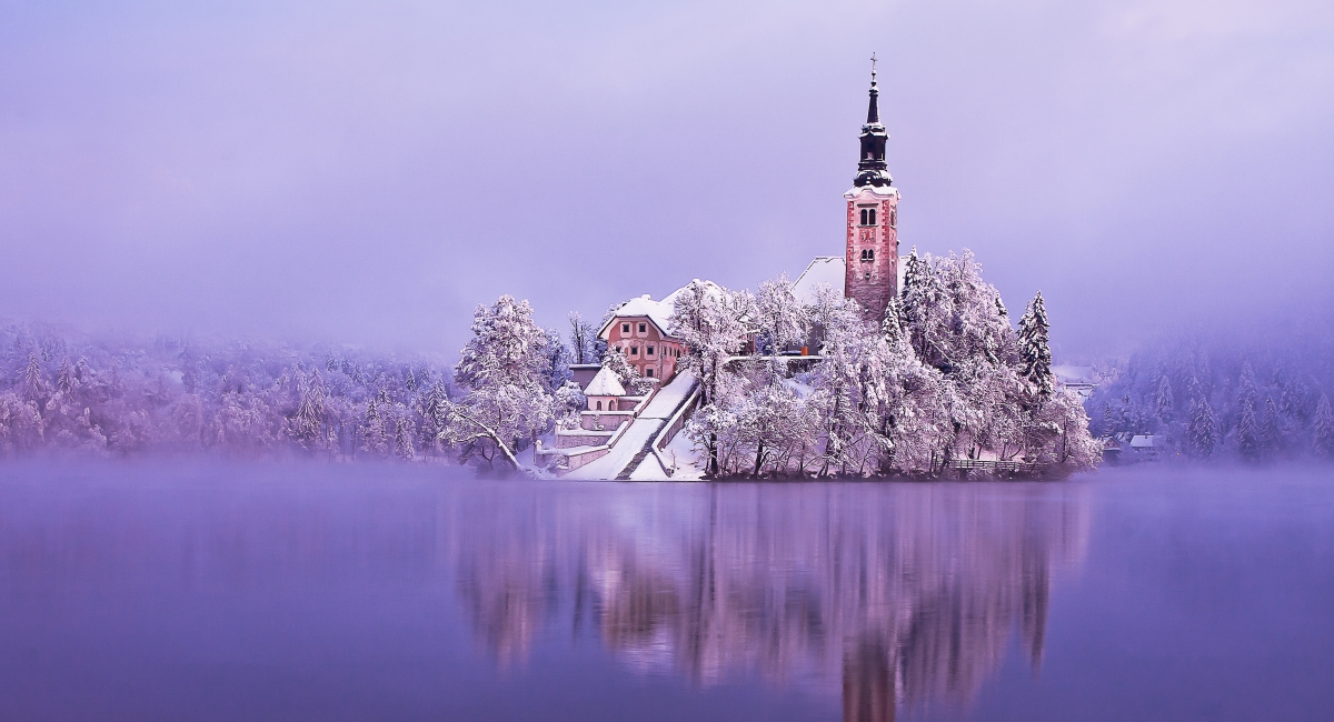 bled_island_winter