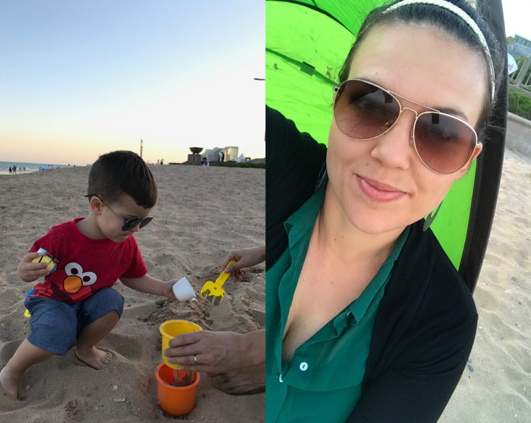beach picnic2