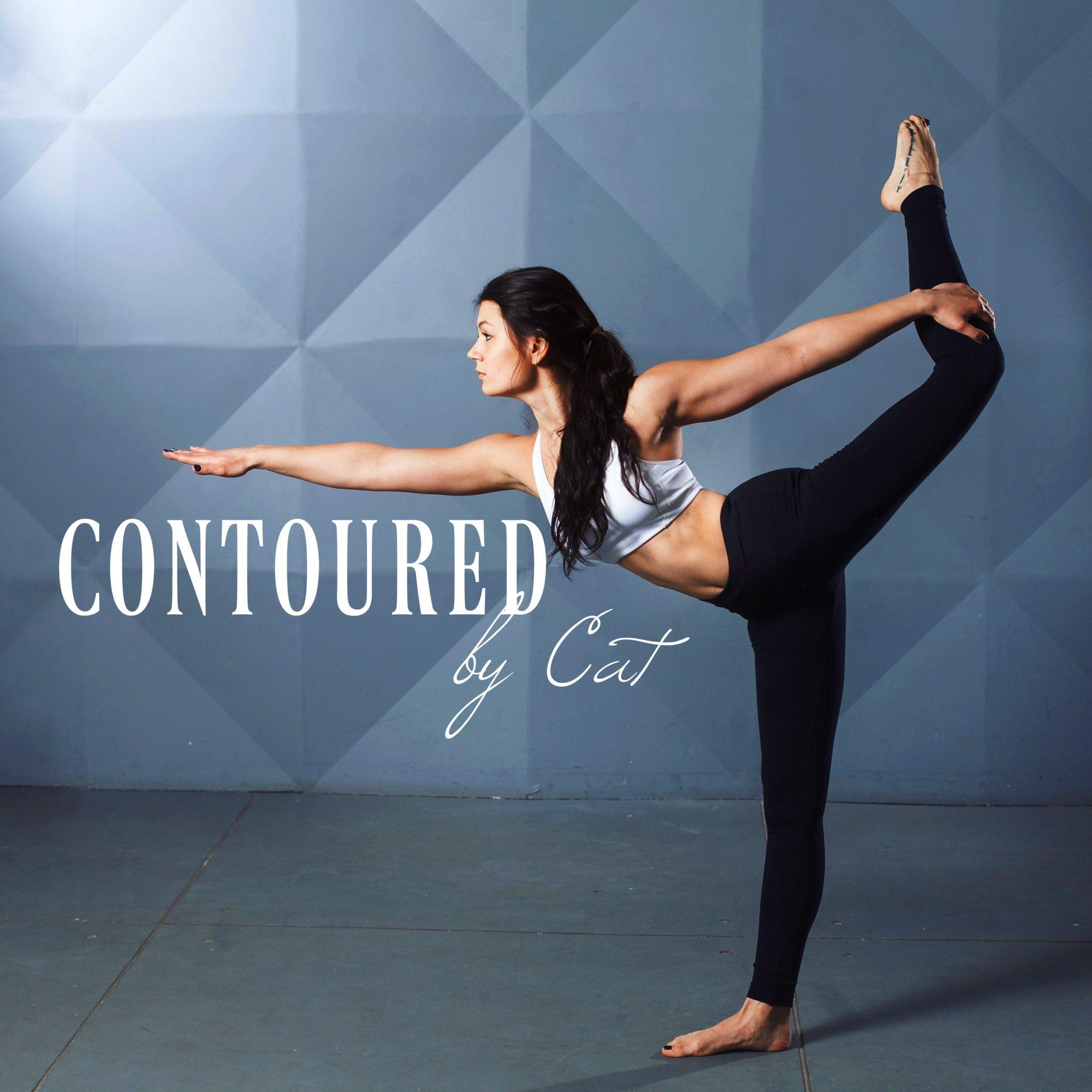 contoured1