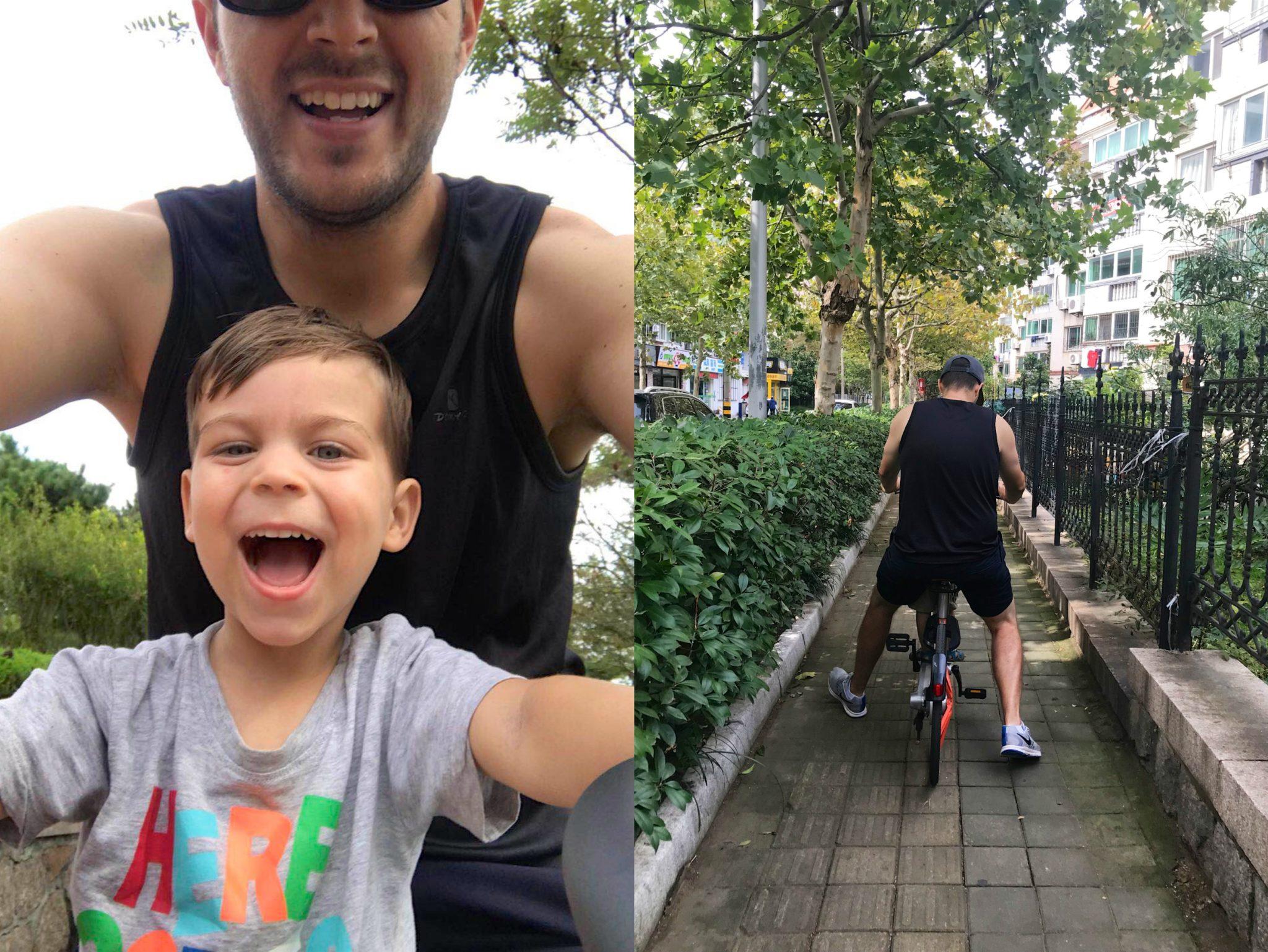 qd-city-bikes