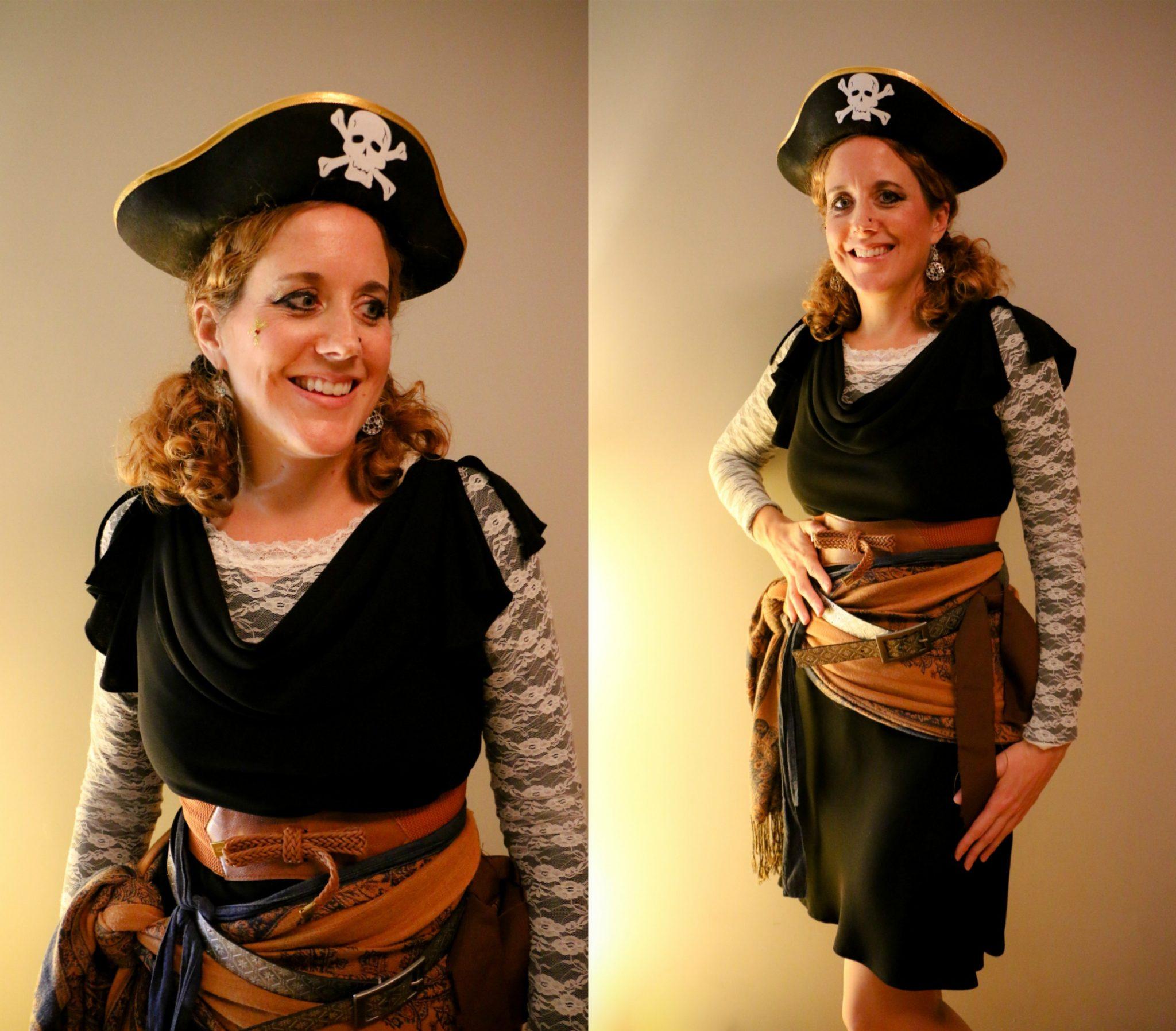 pirats3