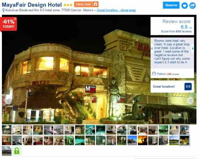 booking-hotel
