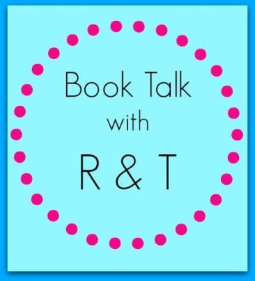 book talk r t