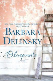 blueprints1