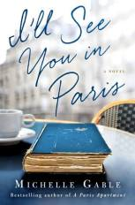 I'll see you in Paris 1