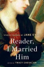 reader I married him 1