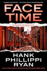 face time by hank p ryan