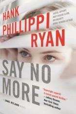 say-no-more