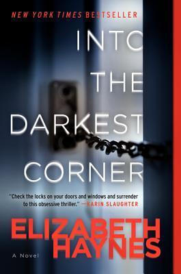 into-the-darkest-corner