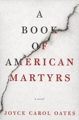 a-book-of-american-martyrs-k-feb