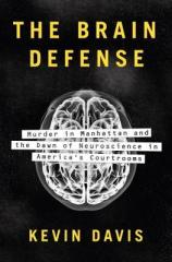 the-brain-defense-k-feb